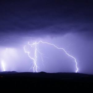 Bitcoin Lightning Node Operators Prepare for Wave of New Users Following Bull Run