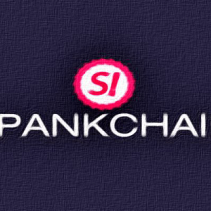Cam Girls Earned Over $70K Through Spankchain Since April Launch