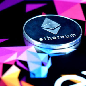 Derivatives Exchange Deribit Adds Daily Ether Options to Its Offering