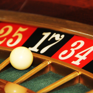 Bitcoin Live Gambling: The New Trend in Online Gambling