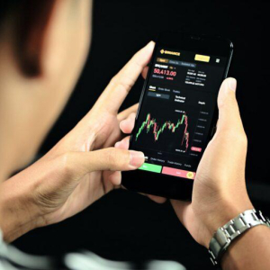 Binance Angels Helped a Crypto User Recover Nearly $100,000