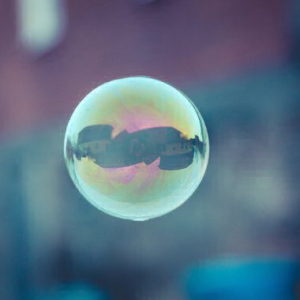 The Boom of Crypto Lending and DeFi – Another Bubble?