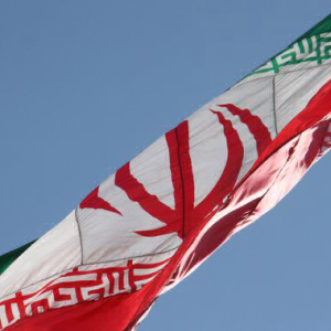 Will the Possible War with Iran Take Bitcoin to $14,000?