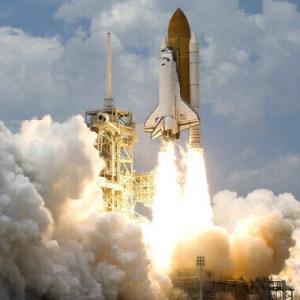 Bitcoin Heading to $10,000? - Medium Term Price Analysis
