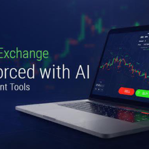 ZedXe: Estonia-Based Crypto Exchange Reinforced with AI Management Tools for a World-Class Trading Experience