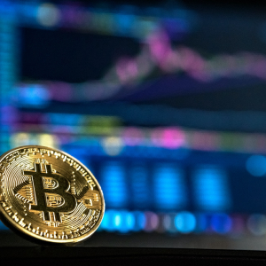 Bitcoin Will Replace Gold as Go-to Safe Haven, Says $10 Billion Advisory Group CEO