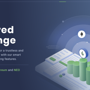 Decentralized Exchange Switcheo Launches Atomic Swaps on Ethereum and NEO