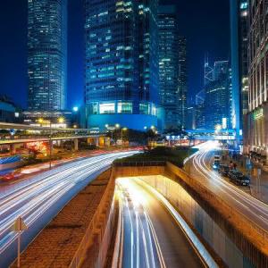 Hong Kong SFC Considering New Crypto Exchange Regulations