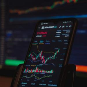 Cardano's First Decentralized Exchange Raises $1.5 Million Ahead of Q3 Launch