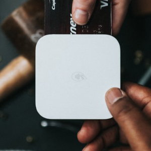 New Wirex Visa Card Offers Users Cryptocurrency Rewards