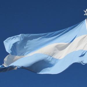 Argentina, Egypt and Venezuela Record Unprecedented P2P Bitcoin Transaction Volumes