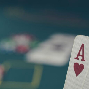 ConsenSys Project, Virtue Poker Raises $5 Million in A Strategic Investment Round