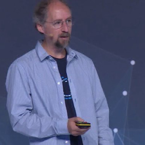 Blockstream CEO Adam Back Says Bitcoin Halving Is 'Quantitative-Hardening'