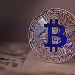 Max Keiser Calls Out Jack Dorsey on Bitcoin, Says American CEOs 'Not Getting' It