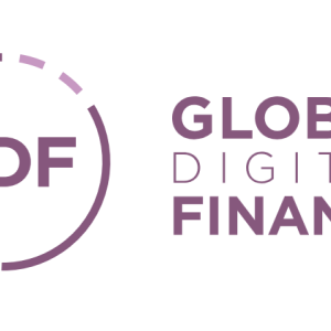 Crypto Industry Body Global Digital Finance (Gdf) Is Ramping up the Sector's Self-regulation