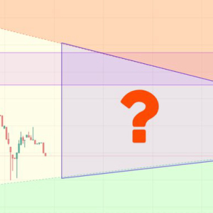 Bitcoin Price Unable to Break Downtrend, Falls to Previous Support