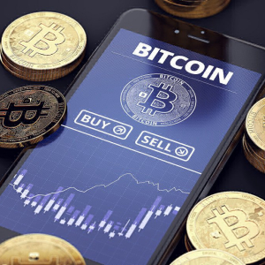 Bitcoin Bounces Back to $3,300 as Crypto Market Holds on to $100 Billion Mark