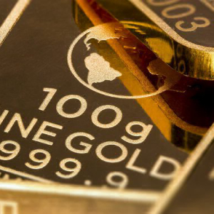 JPMorgan: Surging Gold Prices Reflect Lack of Confidence in Central Bank Currencies