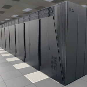 Former Contractor Avoids Jail Time After Mining Crypto on Government Supercomputers