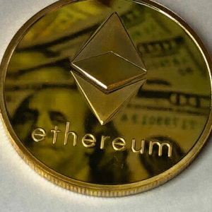 Top 5 Ethereum Faucets to Start Earning Ether in 2019