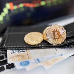 Warren Buffett 'Disciple' Palihapitiya Bullish on Bitcoin, Despite Mentor's Animosity