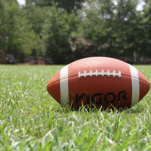 NFL Players Keep Buying Bitcoin; Binance Chain to Hard Fork