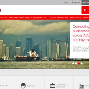 Ripple Partners With Malaysian Universal Bank CIMB Group to Expand RippleNet