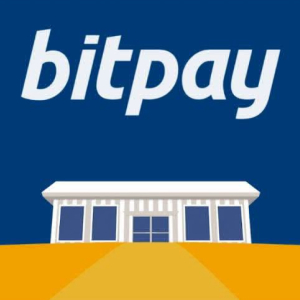 BitPay's Merchants Can Now Settle Transactions With Paxos Standard Token (PAX)