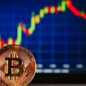 CME Trades 55 Options on Bitcoin Futures in Product's Debut