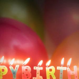 Binance Academy Celebrates Its First Anniversary
