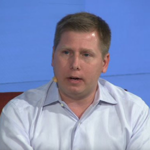DCG CEO Barry Silbert Explains Why He's Excited About This Year's Crypto Bull Run