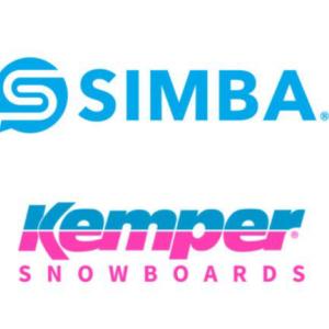 Monero (XMR) Long Term Price Analysis – February 19
