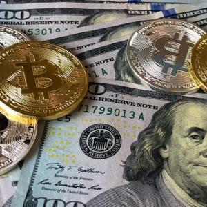 Bitcoin HODLer Blue Line Capital President Explains When He'll Be Buying More $BTC