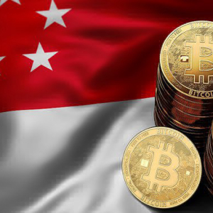 PwC Predits Goods and Sales Tax Exemption Will Bolster Singapore's Crypto Sector