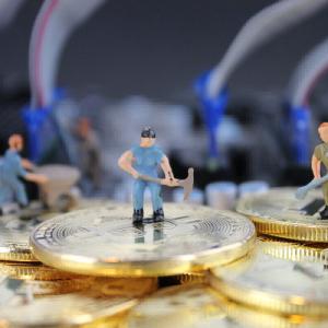 Bitcoin Cash Civil War, Day 2 Recap