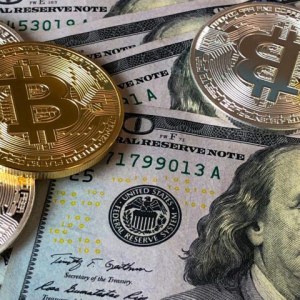 Crypto Analyst Predicts Bitcoin Price Will Reach '$150,000 by December 15th, 2021'