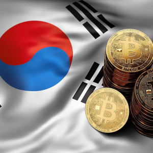 South Korean Minister Threatened By Cryptocurrency Market