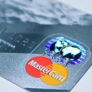 Mastercard Exec Cites Regulatory Concerns for Leaving Libra Association