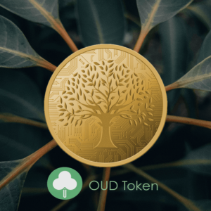 Top 3 Green Cryptocurrency Projects to Keep an Eye on in 2021