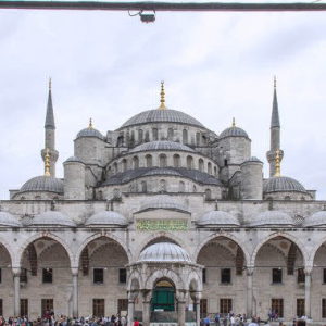 Turkey's Central Bank Wants to Issue a Digital Currency by 2023