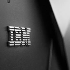 IBM Open to Partner With Facebook on Blockchain and Digital Projects