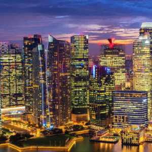 Singapore Central Bank Adds to the Chorus of Libra Concerns