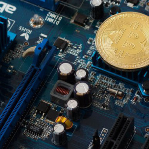 Mining Pool BTC.Top Briefly Controls Over 51% of Bitcoin Cash's Hashrate