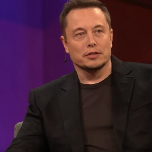 Furious Elon Musk Says Tesla Will Move HQ Out of California, Maybe Factory Also