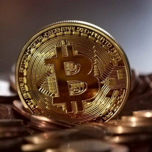 Crypto Analyst Michaël van de Poppe Updates Bitcoin Levels to Watch