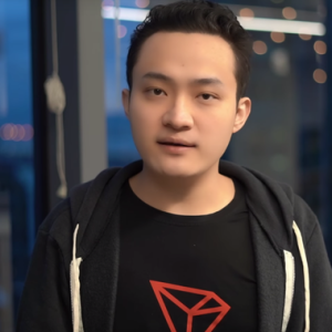 Justin Sun Says Early Adopters of TRON-Based Tether (USDT-TRON) Will Be Rewarded