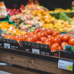 Australians Hooked-up to Pay for Groceries With Bitcoin