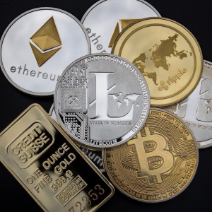 Crypto Pair Trading: The More, the Better