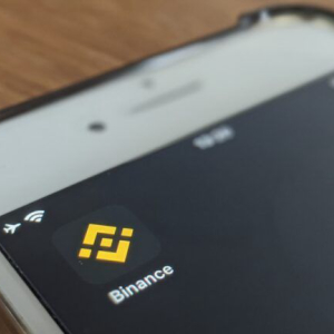 Binance Helps Crypto Investor Recover $30,000 From Exit Scam