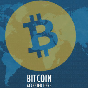 Deloitte Luxembourg to Trial Bitcoin Payments for Staff Lunches